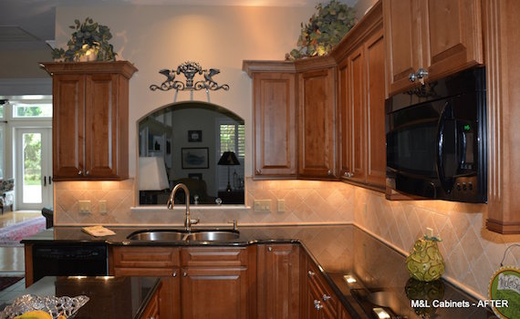 Beautiful-kitchen-remodel