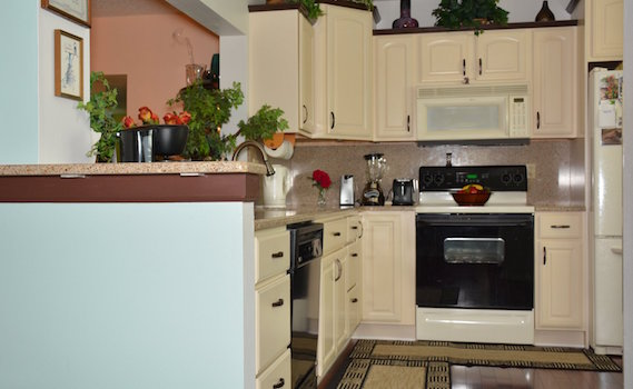 cream-kitchen-cabinets-remodel